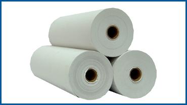 Thermal Paper Rolls Manufacturers in Hyderabad Vijayashri